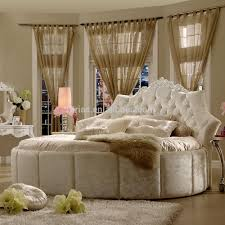 style bedroom furniture suppliers manufacturers round bed furniture round bed furniture suppliers and manufacturers at