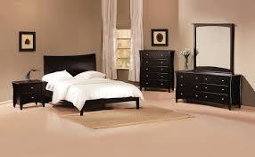 cheap bedroom set furniture sets canadajpg cheap elegant furniture