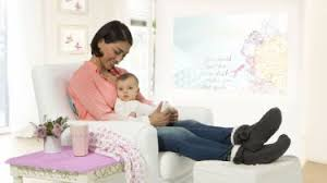 breastfeeding nursing sleep bras