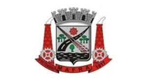 Prefeitura de Mafra - SC retifica Concurso Público com mais de 90 vagas disponíveis
