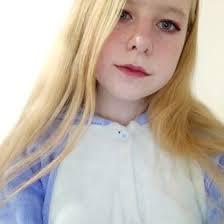 Maria Tynyanskaya (mariatynyanskay) на Pinterest