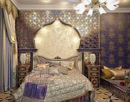 bedroom design style theme