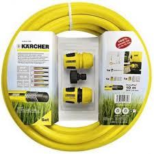 <b>Karcher Комплект</b> для подключенния 3/4 (2.645-156.0) купить в ...