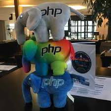 Where can you get an elephpant, the <b>PHP elephant</b> ? - Exakat
