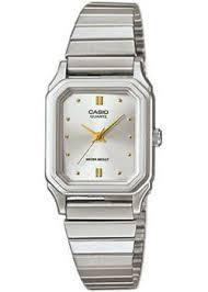 <b>Часы Casio LQ</b>-<b>400D</b>-<b>7A</b> - купить женские наручные <b>часы</b> в ...