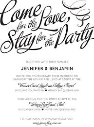 17 Best ideas about Casual Wedding Invitations on Pinterest ...