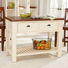 leaf kitchen cart: most visited images featured in astonishing kitchen cart with drop leaf designs to help you serve your meals