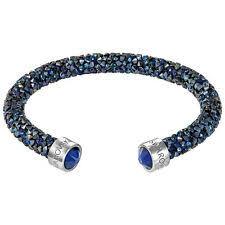 Модные <b>браслеты</b> манжеты <b>Swarovski</b> без модифицированных ...