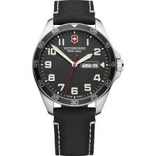 <b>Victorinox</b> Watches | <b>Swiss Army</b> Watches | WatchShop.com™