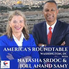 America's Roundtable
