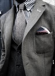 「スーツ 画像」の画像検索結果