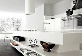 <b>Modern</b> high gloss kitchens with <b>Italian design</b> | Interior <b>Design</b> ...