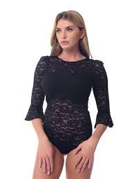 Блузка-<b>боди GENEVIE</b> 10461853 в интернет-магазине ...