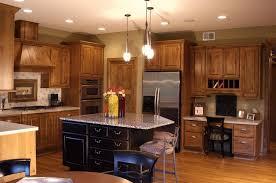 kitchen island chandeliers center island lighting