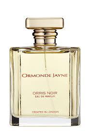 <b>Парфюмерная вода Orris Noir</b> 120 мл купить оригинал от 6750р в ...