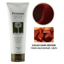 Haken Premium Pearl Pure Pure <b>Gel</b> Color <b>Маникюр для волос с</b> ...