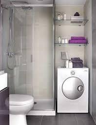 Contemporary Showers Bathrooms 10415 Amazing 2016 06 16 Light Gray Bathroom With Corner Walk In