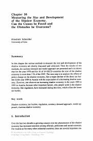 essays about life challenges overcoming obstacles in life essay ipgproje com overcoming obstacles in life essay ipgproje com