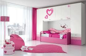 bedroom design wonderful modern ideas