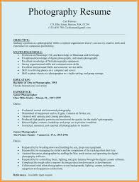 professional associations and education for photography resume professional associations and education for photography resume templat senior photographer photography resume template knowledge and skills png