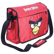 Купить <b>Школьные рюкзаки</b>, ранцы, <b>сумки</b> в интернет каталоге с ...