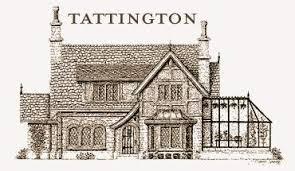 English Cottage House Plans       Storybook Style english cottage house plans
