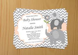 able baby shower invitations com able baby shower invitations to create your own decorative baby shower invitation 261020165