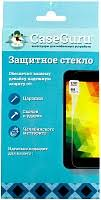 Купить <b>чехлы</b> и защитные пленки для <b>Sony Xperia</b> XA1 (Dual ...