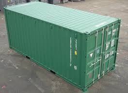 Image result for shipping container