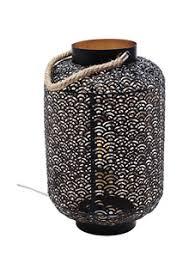 Купить черный <b>торшер</b> напольный в интернет-магазине | Snik.co