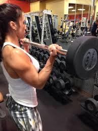 crossfit vs gym which is better the huffington post 2014 06 05 angelike norrie jpg