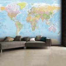 Affordable <b>World Maps Posters</b> for sale at AllPosters.com