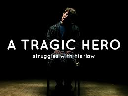 tragic hero macbeth essay sludgeport web fc com tragic hero macbeth essay
