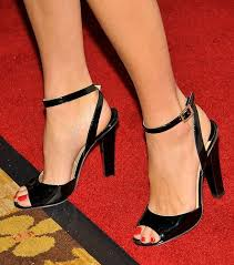 High Heels Shoes <b>Fashion</b>: <b>classic high heels</b> | Фотоальбом