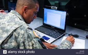 u s army staff sgt frankie williams property book office nco stock photo u s army staff sgt frankie williams property book office nco headquaters company 311th sc t fort shafter hawaii types up essay on