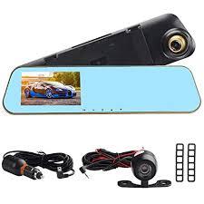 <b>4.3 inch</b> Full HD 1080P <b>Dash Cam</b> | Car Video Camera | driving ...