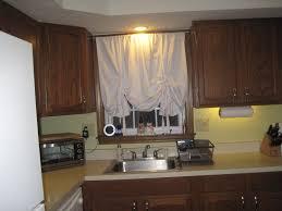 buy short window curtains bedroom curtain ideas retro short window curtains for bedroom short window