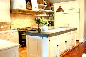 Country French Kitchen Decor Kitchen Country Kitchen Lights Country Kitchen Lighting Home