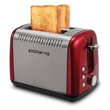 <b>Тостер Polaris PET 0915A</b> — купить в интернет-магазине ...