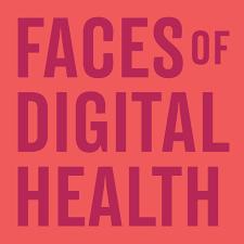 Faces of Digital Health