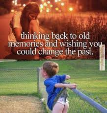 FunnyMemes.com • Funny memes - [Wishing you could change the past] via Relatably.com