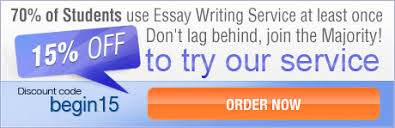 off first order the best essay from the best writers the best essay from the best writers