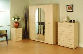 bedroom closets cupboard designs