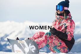 <b>Ski wear</b> collection | O'Neill
