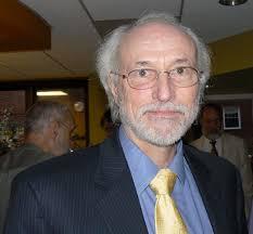 W. Stephen Wilson. Professor Department of. Mathematics and the. School of Education 421 Krieger Hall Johns Hopkins University Baltimore, MD - Wilson7