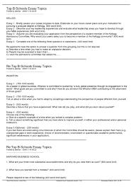 harvard business school essay  college essay  hihant complete    college essay  top b shools essay topics  mba admission essays services  harvard essay
