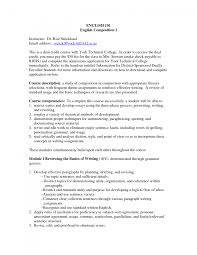 cover letter examples of a synthesis essay examples of synthesis cover letter example of a synthesis essay introduction example persuasive in apa format xexamples of a