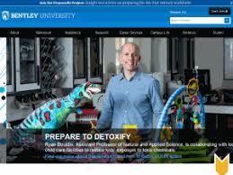 Buy Bentley University Admissions Essays Online   Bentley College