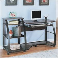 build office desk metal framed personal puter desk design ideas with three level build your own chic office desk hutch