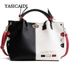 YASICAIDI Official Store - Amazing prodcuts with exclusive ...